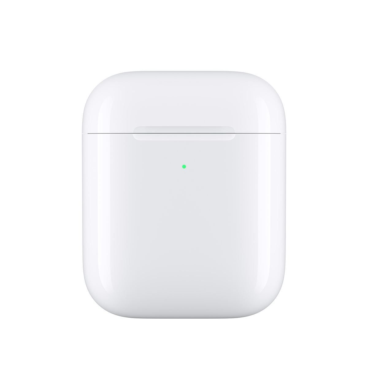 buy Wireless Charging Case for AirPods online in india best prices