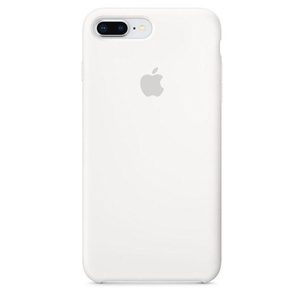 buy iPhone 8 Plus / 7 Plus Silicone Case online in india best prices