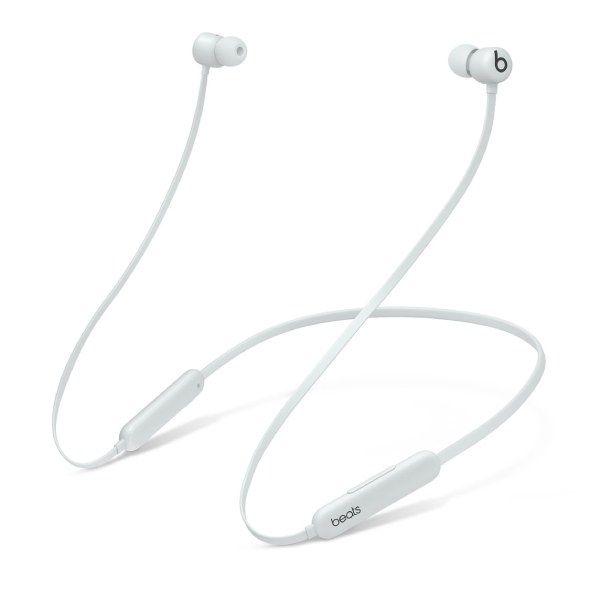buy Beats Flex – All-Day Wireless Earphones online in india best prices