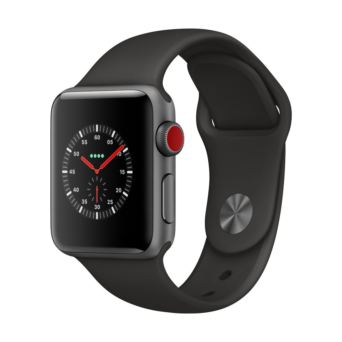 buy Watch Series 3 online in india best prices