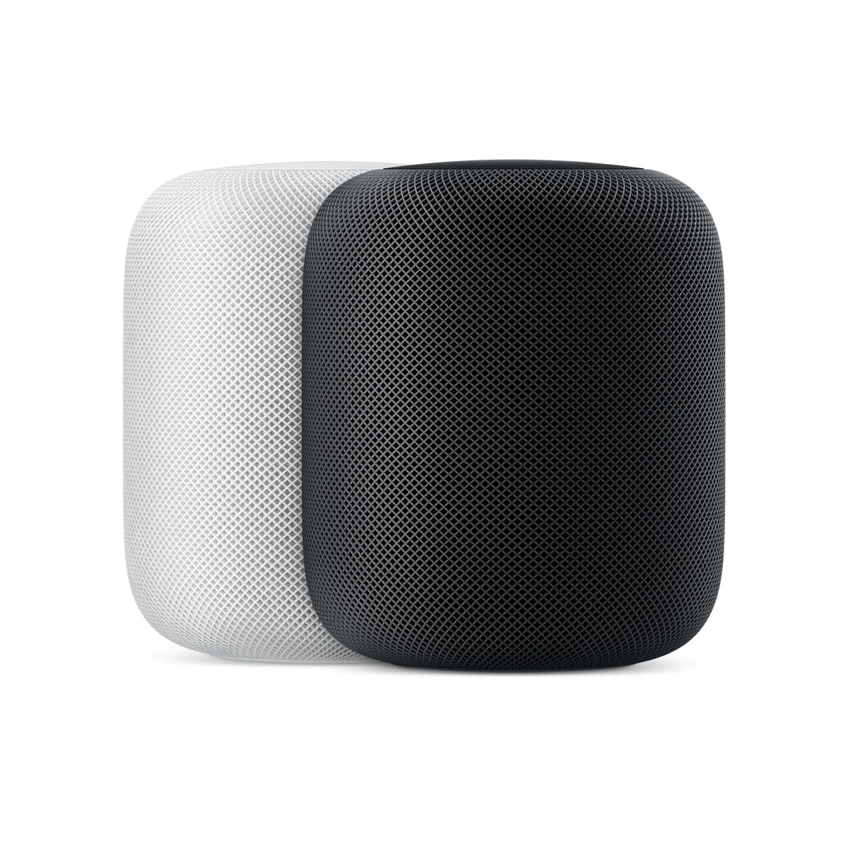 buy HomePod online in india best prices