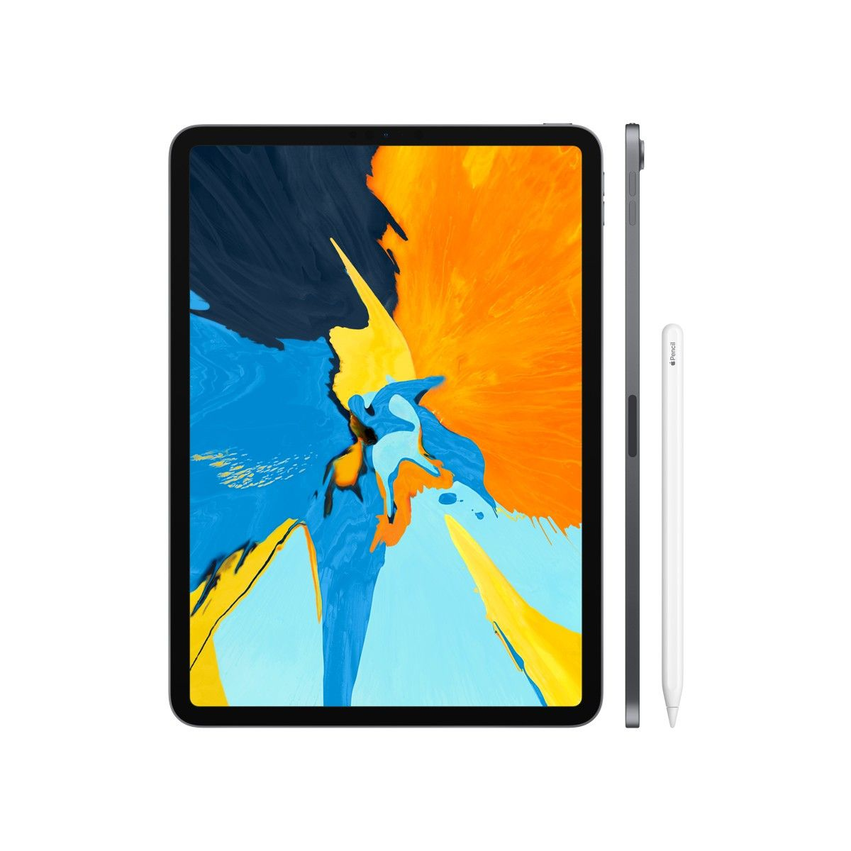 buy iPad Pro (4th Gen) online in india best prices
