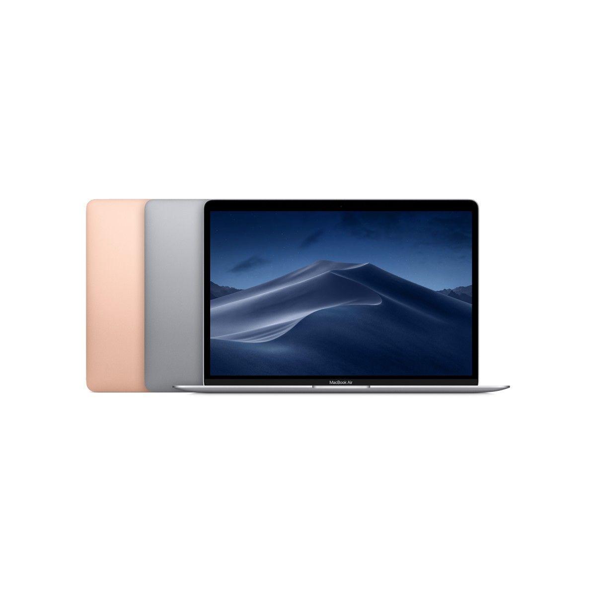 buy Macbook Air (CTO) online in india best prices