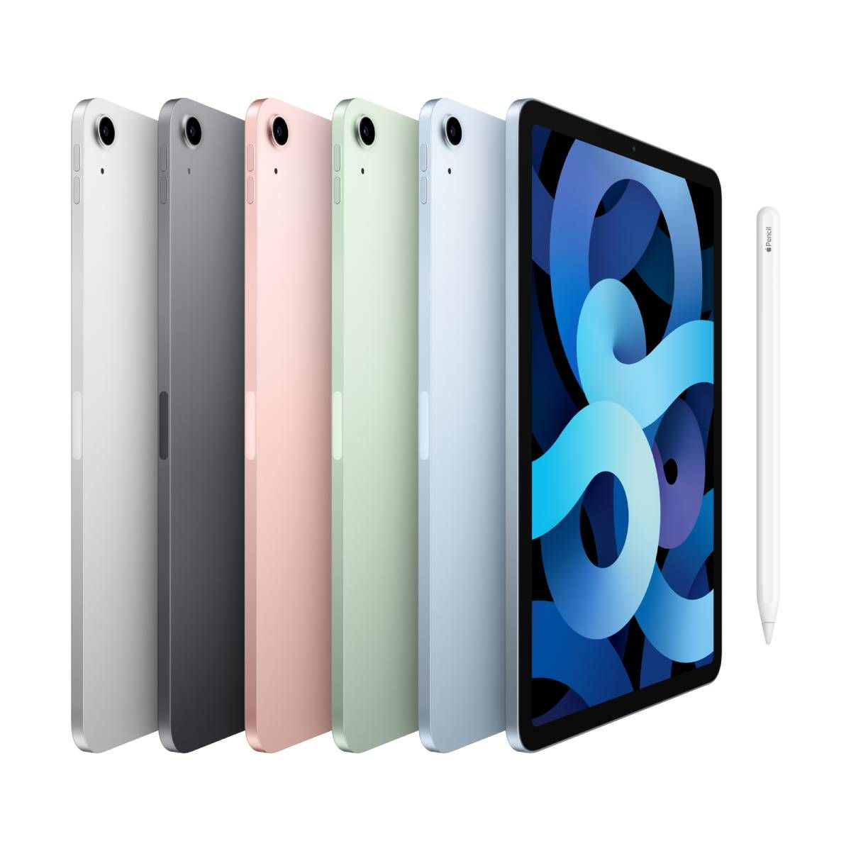 buy iPad Air (4th gen) online in india best prices
