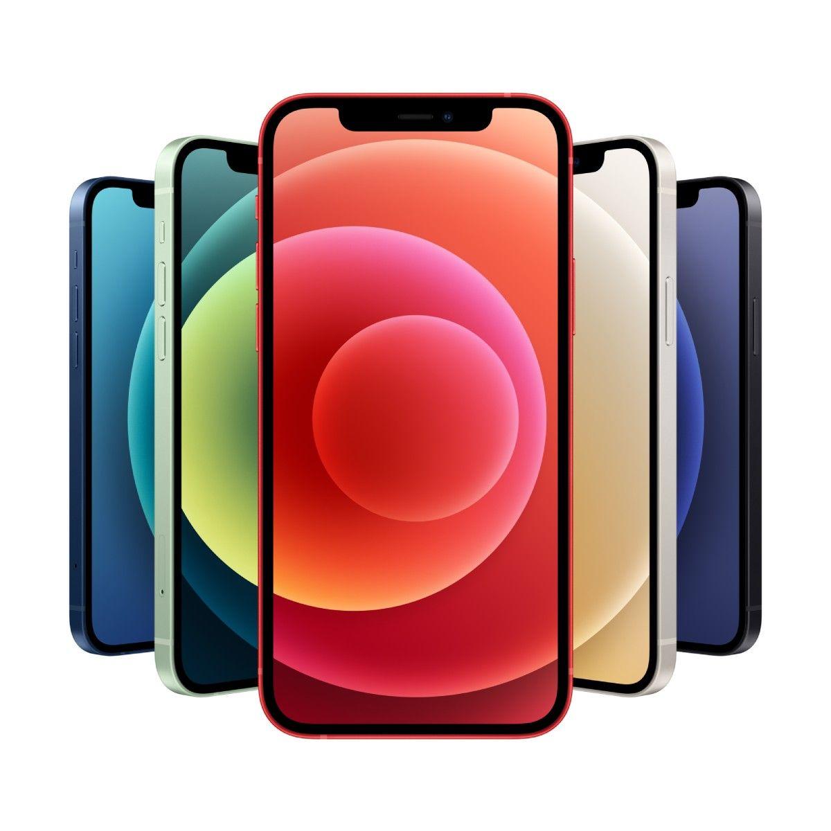 buy iPhone 12 online in india best prices