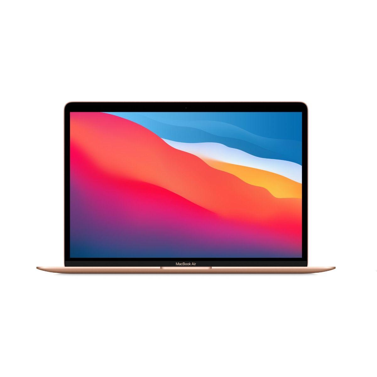 buy Macbook Air (M1 Chip) online in india best prices