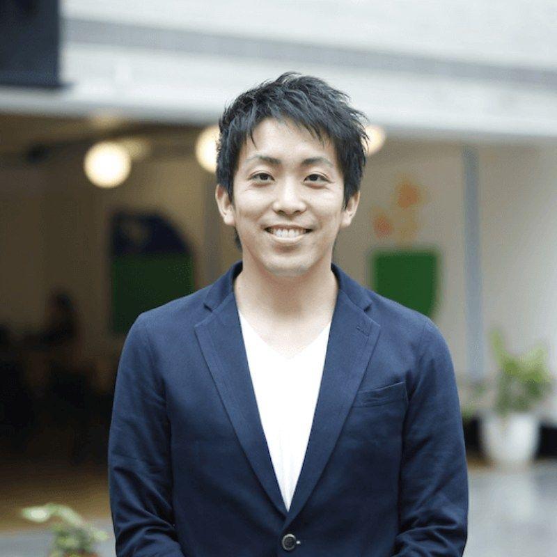 Akihiro Ueda